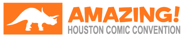Come see me at Houston's Amazing! Comic Con held Sept. 9-11, 2016 for a hot-off-the-presses signed copy of Tigress or my other YA SF/F books, a handcrafted ...